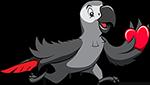 Ur Parrot